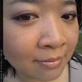 FANCL Whispers of Spring-Beauty Eye Colour-Pink Nuance28