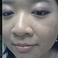 FANCL Whispers of Spring-Beauty Eye Colour-Pink Nuance25