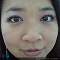 Office Week LOTD-08Mar12-Pinks wPurpleLiner8