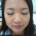 Office Week LOTD-05Mar12-Goldie Eyes wBlackLiner5