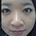 Office Week LOTD-05Mar12-Goldie Eyes wBlackLiner7