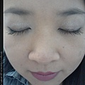 Office Week LOTD-05Mar12-Goldie Eyes wBlackLiner8