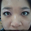 Office Week LOTD-12Mar12-Deep Purple Liner wPinkish Lids5