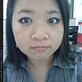 Office Week LOTD-12Mar12-Deep Purple Liner wPinkish Lids10