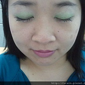 Office Week LOTD-13Mar12-Light Lime Green5
