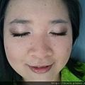 Orangey-Peach Fluttery Eyes10