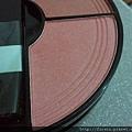 AmuSe Big Fan Makeup Kit-Pink Blush