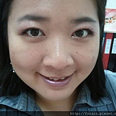 Office Week LOTD-20Mar12-Fancl Pink Nuance2