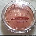 essence-SunClub-MattBronzingPowder-BrunettesDarkerSkin-02Sunny-Front