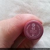 essence-Lipstick-02SparklingRomance-2