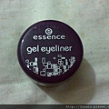 essence-2nd purchase-Gel Eyeliner-03 Berlin Rocks1