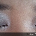 Pictorial-Sparkly Smokes 4 Candlelight Dinner-24-Definition shadow on both eyes blended