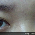 Lash Stiletto vs Nude Eye1
