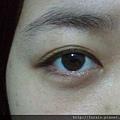 Nude Right Eye-open1
