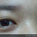 Lash Stiletto vs Nude Eye2