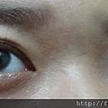 Lash Stiletto vs Nude Eye3