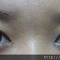 Lash Stiletto vs Nude Eye4