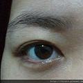 Nude Right Eye-open2