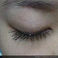 The Colossol Diamonds-closeup