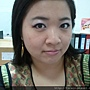 Office Week LOTD-30Mar12-Chrome Violet3