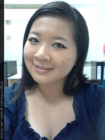 Office Week LOTD-26Mar12-Brightening Beige8
