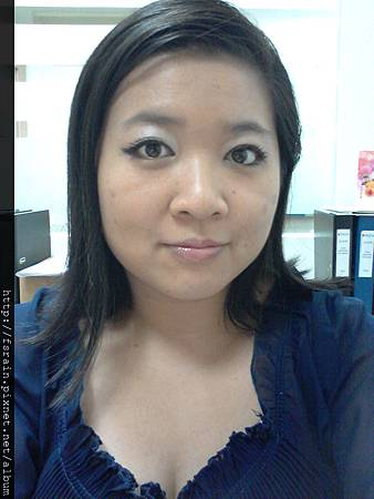 Office Week LOTD-26Mar12-Brightening Beige9