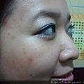 AmuSe Big Fan Makeup Kit-Review9