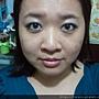 AmuSe Big Fan Makeup Kit-Review1