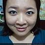 AmuSe Big Fan Makeup Kit-Review2