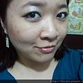 AmuSe Big Fan Makeup Kit-Review3