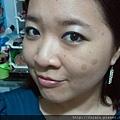 AmuSe Big Fan Makeup Kit-Review4