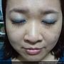 AmuSe Big Fan Makeup Kit-Review5