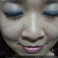 AmuSe Big Fan Makeup Kit-Review6