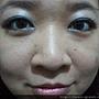 AmuSe Big Fan Makeup Kit-Review7