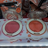 Maybelline Jelly Glow Blushes3