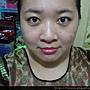 SilkyGirl Moisture Rich Lipcolour-29 Diva-swatch