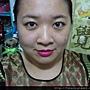 SilkyGirl Moisture Rich Lipcolour-31 Bliss-swatch