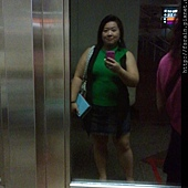2012-03-31 Outfit of the Day1