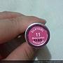 SilkyGirl Moisture Max Lipcolour-11 Melon Sorbet1