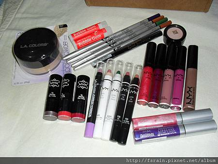 CherryCulture-1st-All Products2