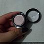 CherryCulture-1st-Jordana Eye Primer-Nude4-open