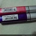 CherryCulture-1st-LA Girls Platinum Collection Lipgloss3