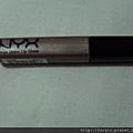 CherryCulture-1st-NYX Mega Shine Lipgloss-LG106 Dream1