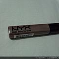 CherryCulture-1st-NYX Mega Shine Lipgloss-LG106 Dream2