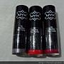 CherryCulture-1st-NYX Round Lipsticks1