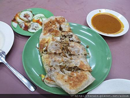 20120315-Singapore Zam Zam-Mutton Murtabak1