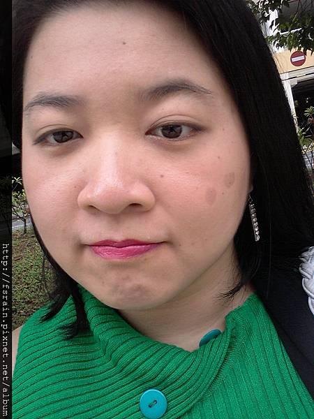 2012-03-31 Bright Bold Lips7