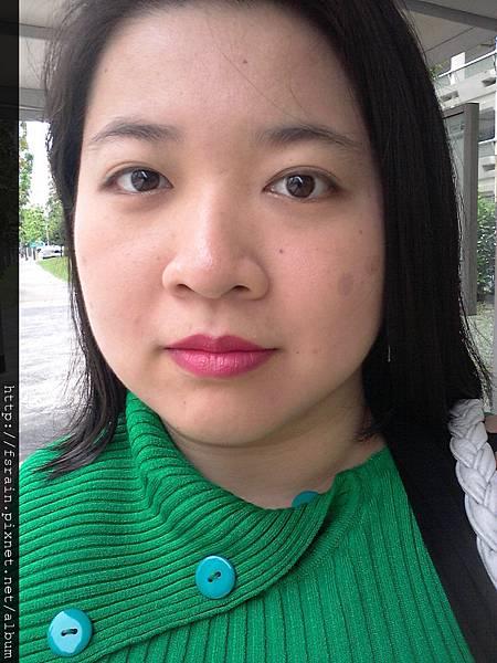 2012-03-31 Bright Bold Lips5