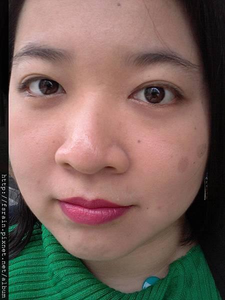 2012-03-31 Bright Bold Lips6