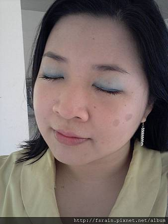 Office Week LOTD-02Apr12-Pastel Blue5